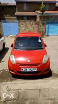 Toyota Passo. 1300cc. Lady owner //well maintained