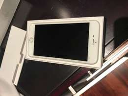 Iphone 6 plus 64gb for sale