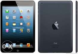 London used Ipad mini available wifi only