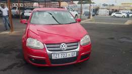 Used Cars For Sale in South Africa jetta 5 2011
