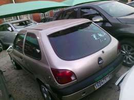 Ford fiesta on special for sale
