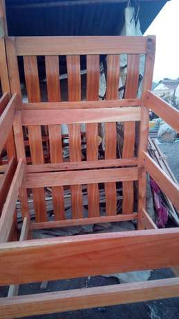 Beds for sale Githurai - image 1