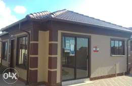 New housing development now selling at affordable price in Benoni