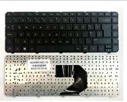 Hp and Lenovo laptop keyboard