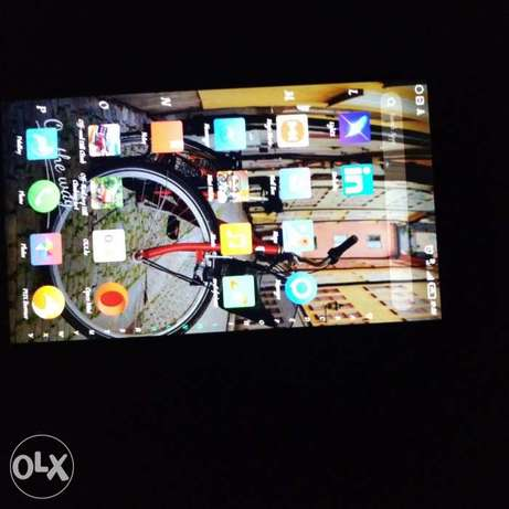 Infinix S2 Pro, six months old. In good condition. Makadara - image 1