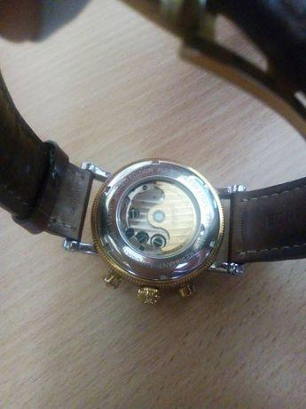 Ingersoll продам часы радо стоимость флоренс часов