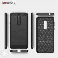 Nokia 3/5/6 Covers