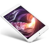 SQ Smart Tablet - 8 inches