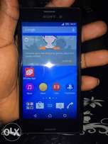 U.K. Used Sony Xperia m4 for sale