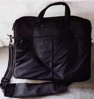 Dell Laptop carry bag - available now
