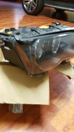M3 right side head light Dundee - image 2