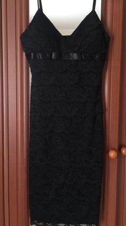 Плаття вечірнє  500 грн. - Жіночий одяг Броди на Olx f844bfdd67bd6