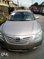 Direct Toks V4 Toyota camry 2008 frm direct owner