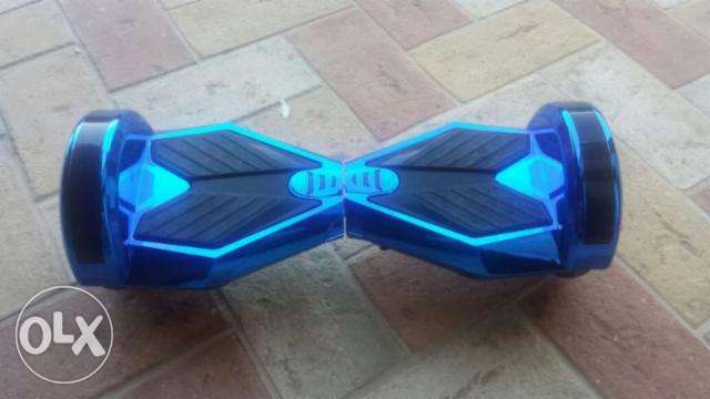 Many colours & Different types of Segway / Hoverboard / Air Board Sale