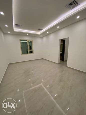 Posh Villa for Rent in Heart of Mangaf