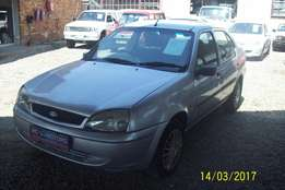 Ford Ikon Forsale