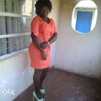 Looking for a job,(Domestic worker)