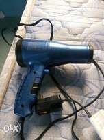 Original Hair dryer