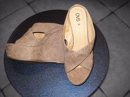 Черновцы - Женская обувь - OLX.ua 8d929f0666a8c
