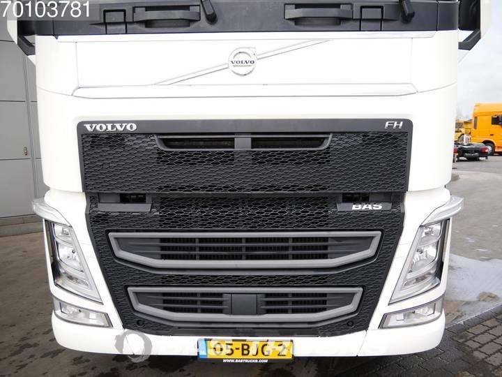 Volvo FH 500 6X2 VEB+ Liftachse Euro 6 - 2017 - image 5