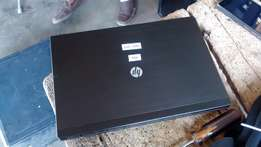 HP mini laptops for sale