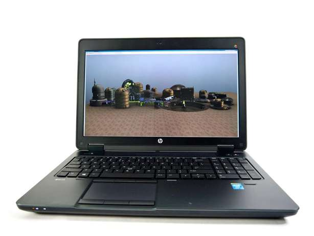 Early X-Mass OFFERS,HP Probook 450 G3 Intel Core i7 Nairobi CBD - image 3