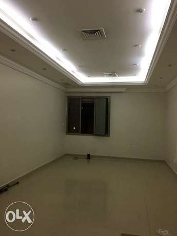 super deluxe villa flat for rent in mangaf