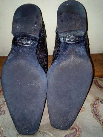 Botticelli shoe for sale Lagos Mainland - image 3