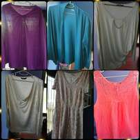 Size 44 woman clothing