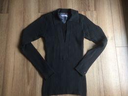 a536f058f211c Sweter Tommy Hilfiger - OLX.pl - strona 18