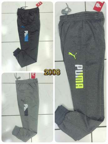 Men sports wear Nairobi CBD - image 5