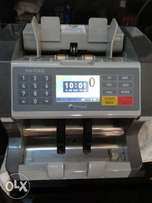 Banknote Counter - FINLOYD 7000