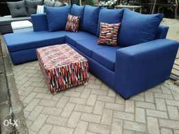 Fashion style New Sofas*Readymade Majlis discounts n free delivery;*