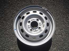 Ford Bantam 13 inch rims for sale!!