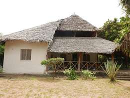 3 Bedroom Home For Sale In Malindi, Kenya