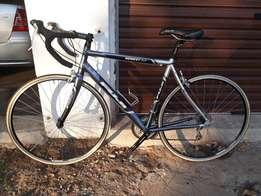 Fuji 2.0 Bicycle