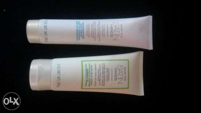 mary kay beauty products Woodly - image 3