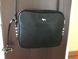 1e921c8297cc Купить сумку в Киевской области  продажа мужских или женских сумок ...