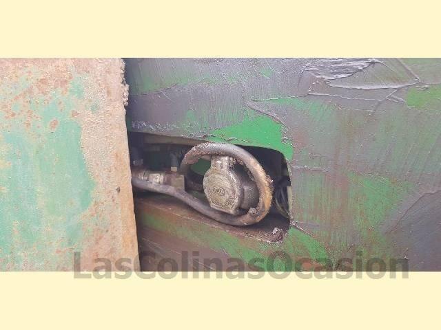 Trayl-lona 13-22 - image 12