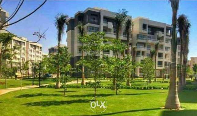 Apartment for sale B10 - 143m