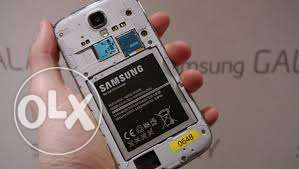 Original 'OEM' Samsung Batteries for galaxy S2,3,4&5 series Eastleigh - image 6