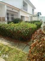 3 bedroom flat at Oluyole estate extension