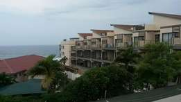 Apartment for Sale. Kingsburgh. South coast