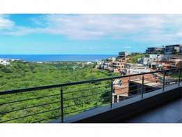 """3 Bed, 3 Bathroom flat at the sort after """"The Executive"""", La Lucia"""