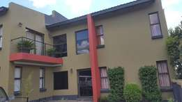 3 Bedroom for sale in Olympus Country Estate