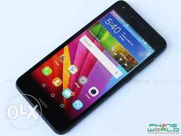 Huawei Y6 2 on offer. used for 2 months
