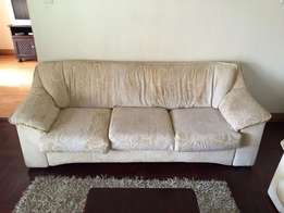 Second hand couches for sale
