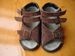 Ортопедичні Босоніжки - Дитяче взуття - OLX.ua 310221aa4dabe