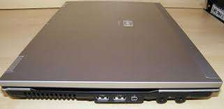 today offer. Hp 6930p core2duo with 2gb, 320gb, 2.3ghz for 17k Nairobi CBD - image 5