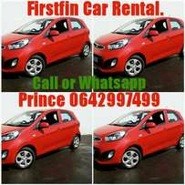 Hurry and book your rental ,if you delay you lose.